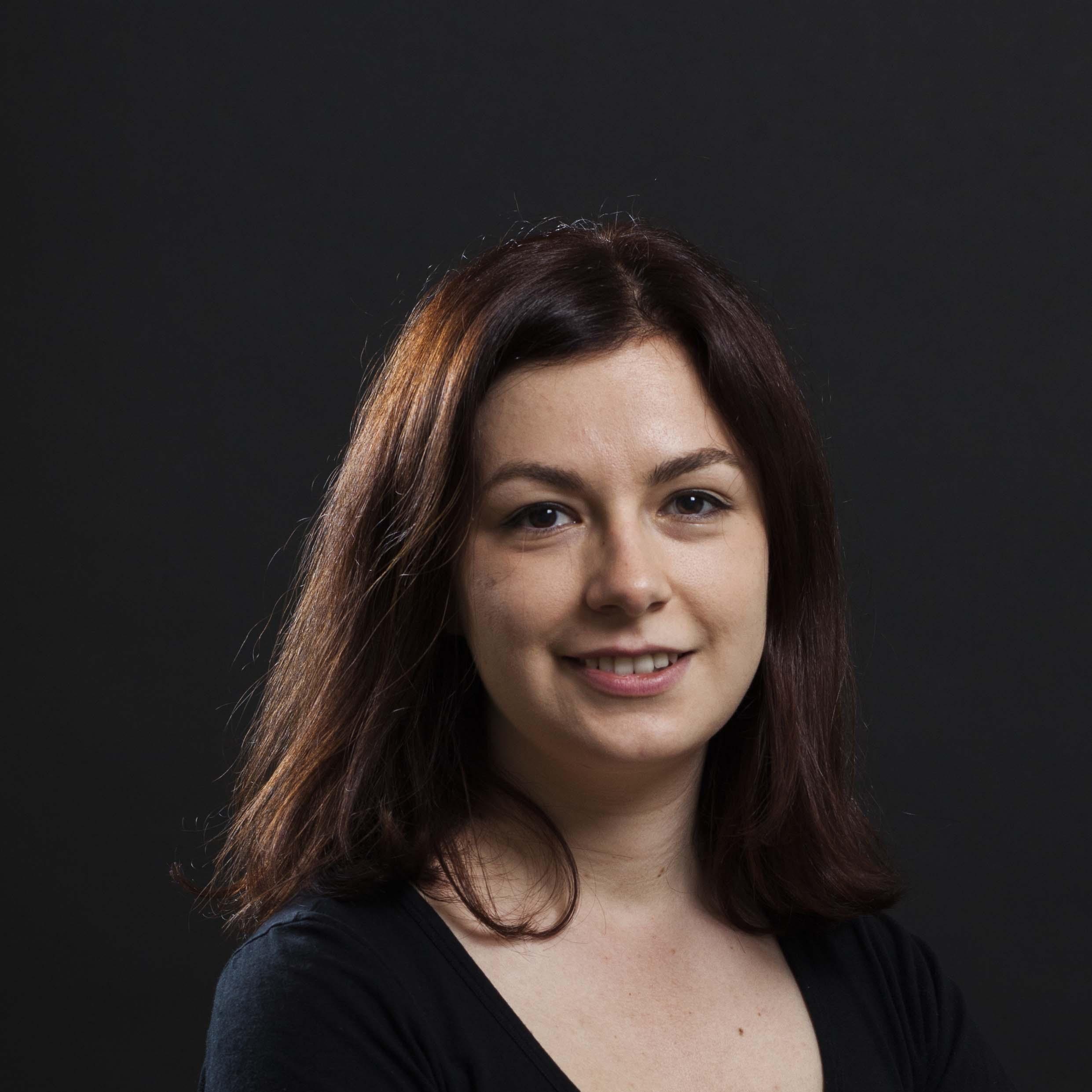 Milena Filipovic