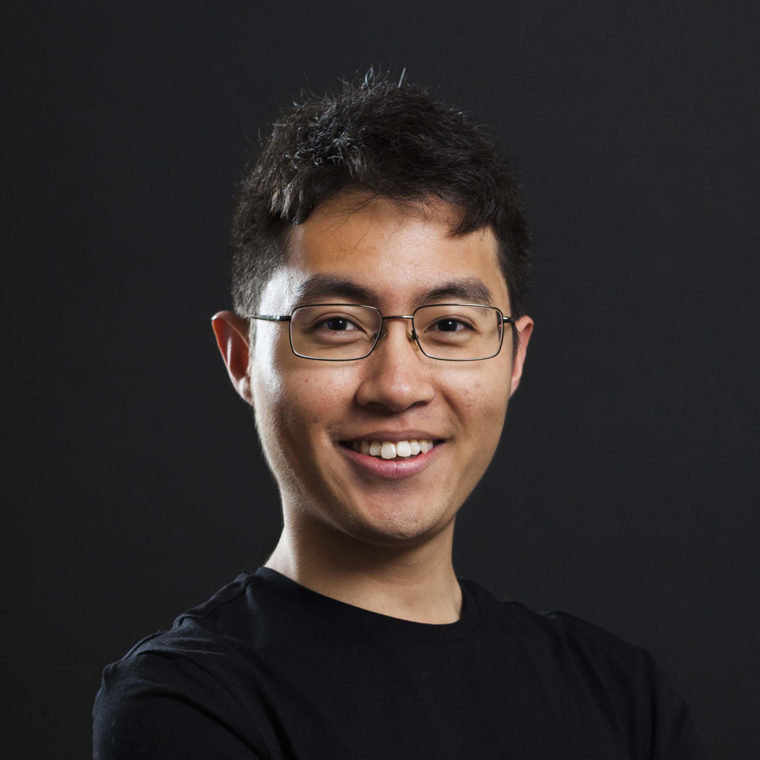 Dohun Jeong