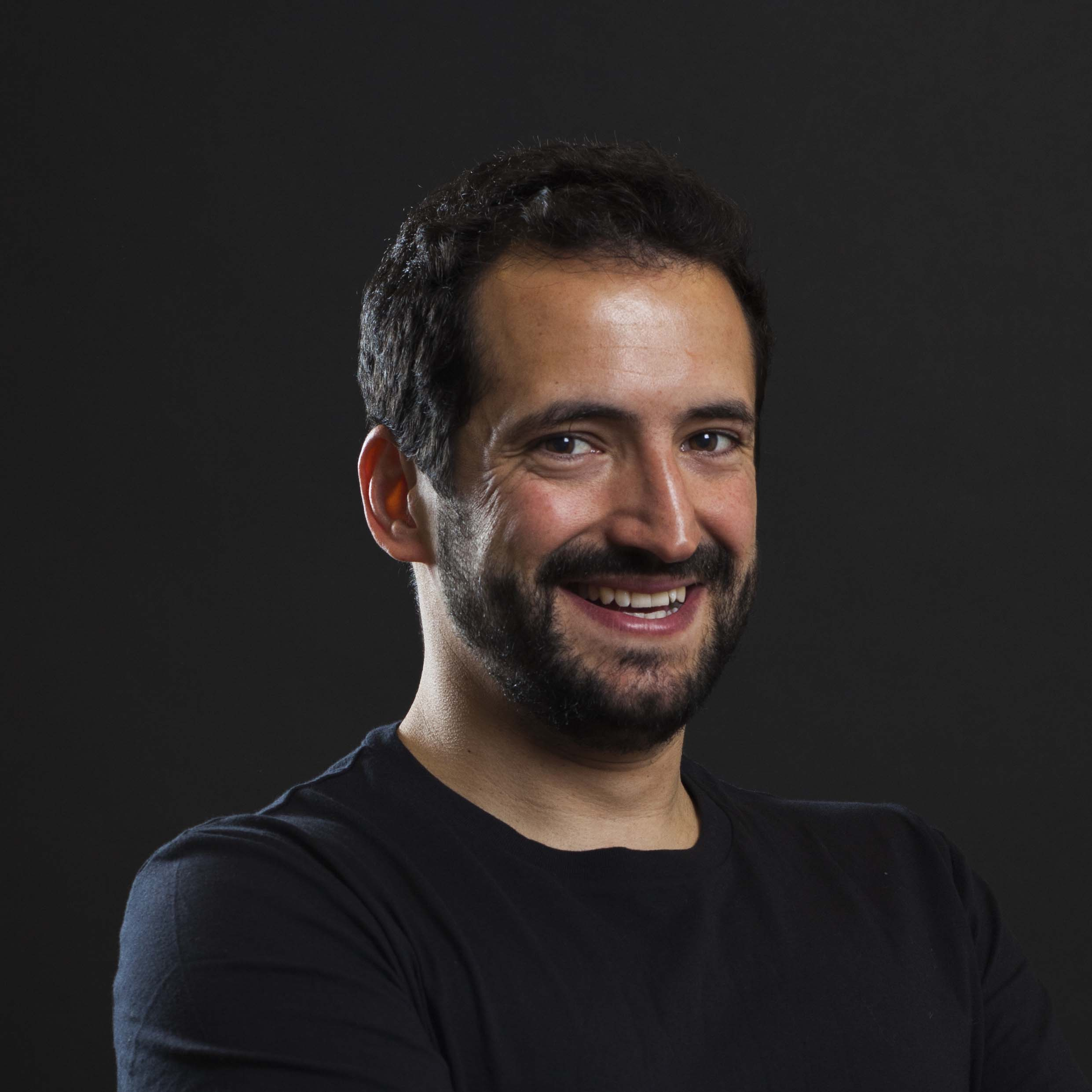 Jaime Moreno